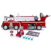 Afbeelding van PAW Patrol Ultimate Rescue Brandweerwagen speelgoed