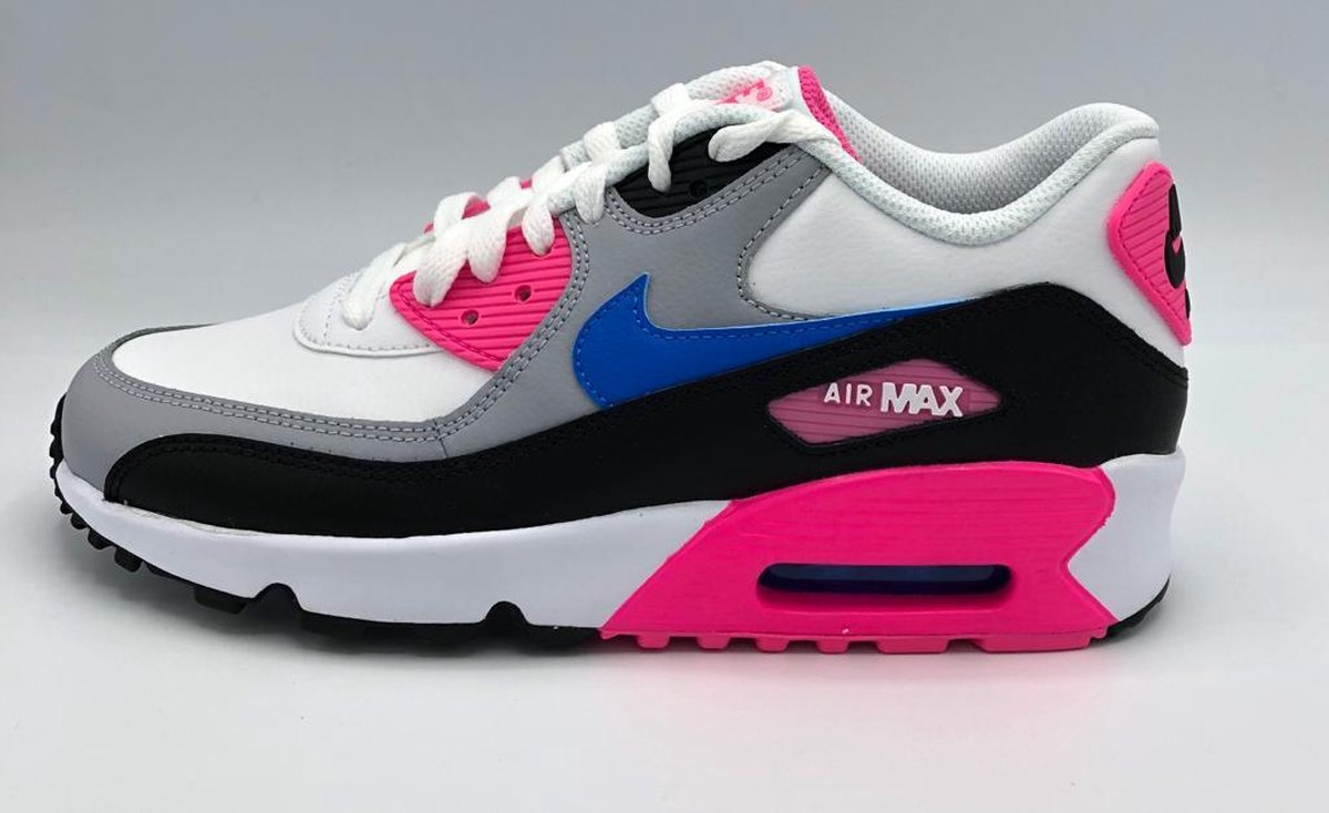 Nike Air Max 90 LTR (GS) Maat 38