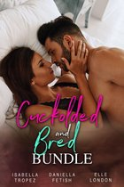 Cuckolded And Bred Bundle