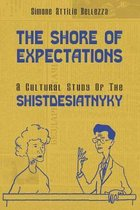 The Shore of Expectations