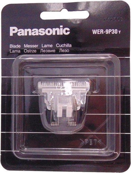 Panasonic Snijkop ER PA10