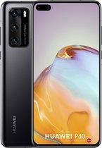 Huawei P40 - 5G - 128GB - Zwart