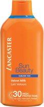 Lancaster Sun Beauty 400 ml Lichaam