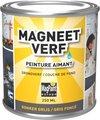Magpaint Magneetverf - 0,25 liter