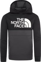The North Face Surgent P/O Block Hoodie Jongens