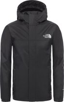 The North Face Resolve Reflective Jas Kinderen