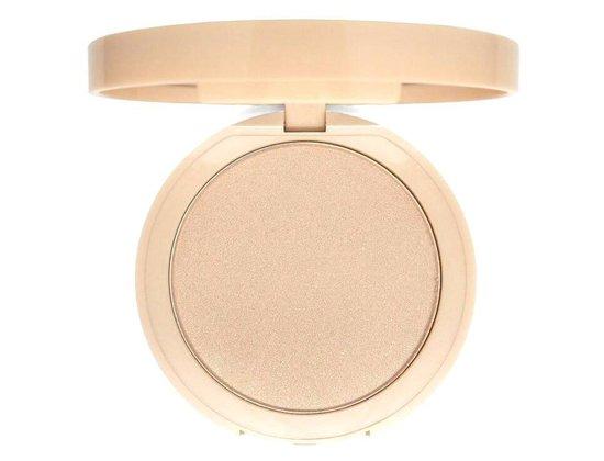 W7 Glowcomotion Shimmer Highlighter Eyeshadow - W7