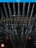 Game of Thrones - Seizoen 8 (Blu-ray)