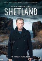 Shetland Seizoen 4