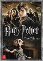 Afbeelding van Harry Potter En De Relieken Van De Dood - Deel 1
