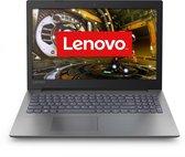 Lenovo Ideapad 330 15ICH 81FK0050MH - Gaming Laptop - 15.6 Inch