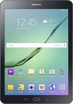 Samsung Galaxy Tab S2 (VE) - 9.7 inch - WiFi - 32GB - Zwart