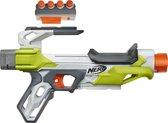 NERF Modulus IonFire - Speelgoedblaster