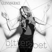 Glennis Grace - Bitterzoet Live & Studio Sessies