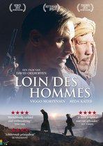 Speelfilm - Loin Des Hommes