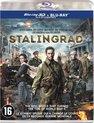 Stalingrad (3D Blu-ray)