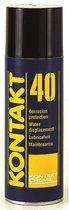 Kontakt Chemie - KONTAKT 40 Smeerolie - 200 ml
