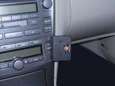 Brodit ProClip Toyota Avensis