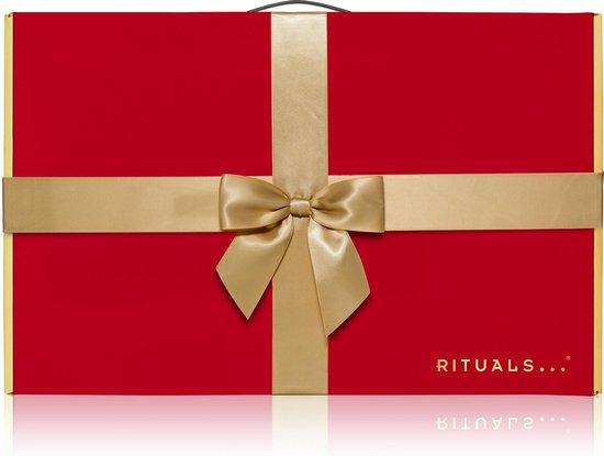 RITUALS The Ritual of Advent Adventskalender XL 2019