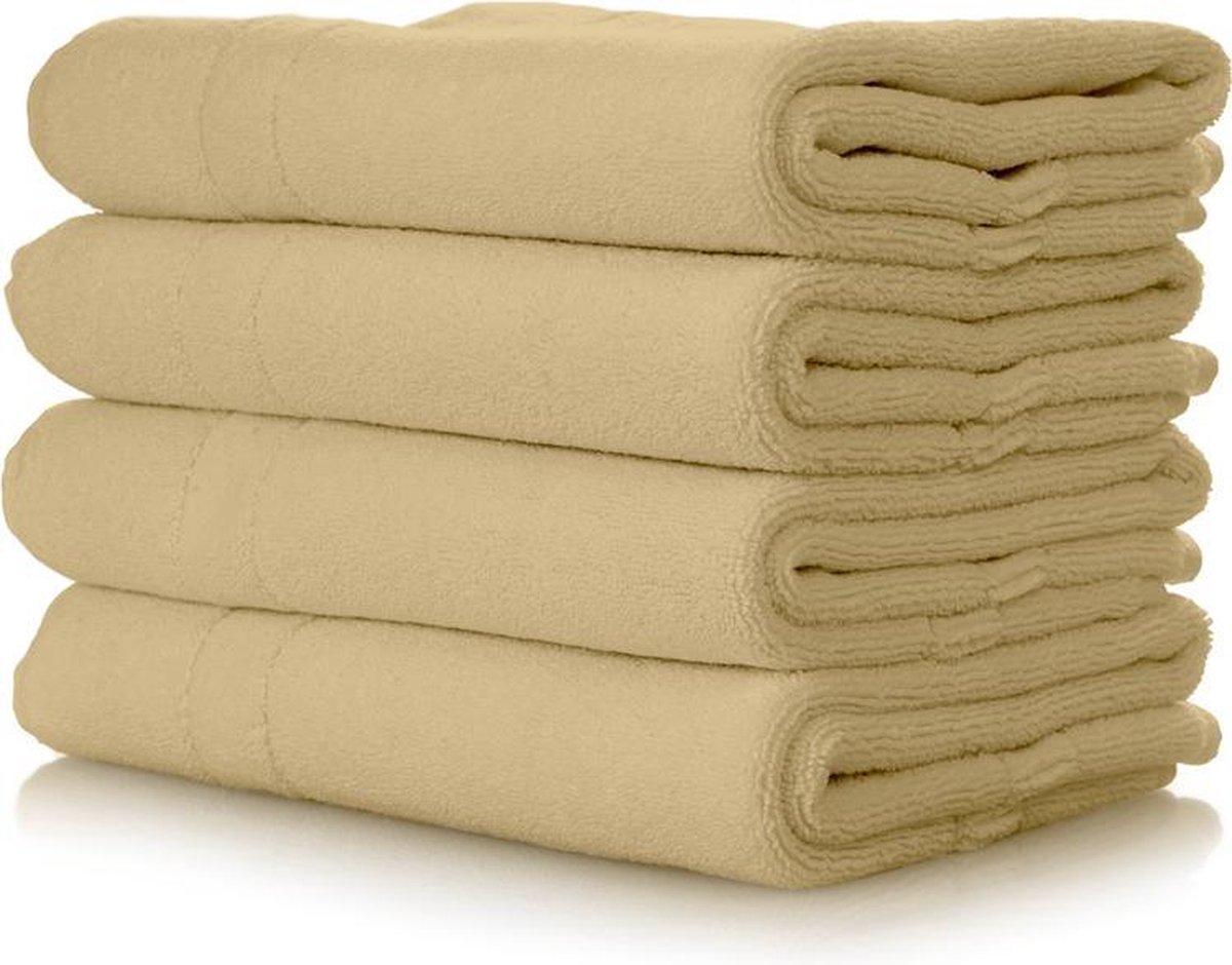 Ikea Bankhoes Verven.Bol Com Dylon Textielverf Pods Sandy Beige 350g
