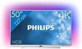 Philips The One 50PUS7304/12 - 4K TV