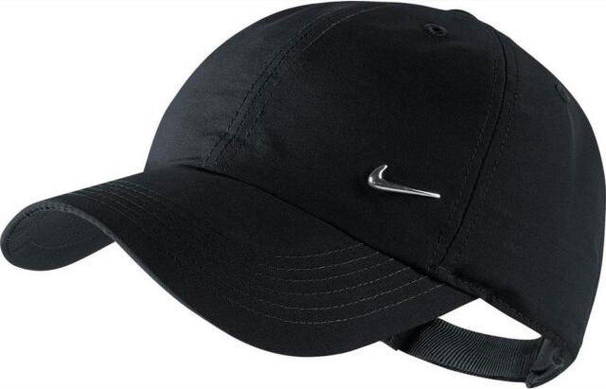 Nike Heritage 86 Sportcap Kids - One Size