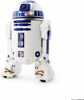 Star Wars R2-D2 Droid - Sphero bestuurbare Droid RC