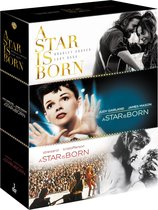 A Star is Born Collection