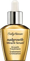 Sally Hansen Nail Growth Serum - Nagelgroei