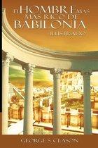 El Hombre Mas Rico de Babilionia - Ilustrado (Spanish Edition)