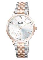 Prachtuge dames horloge A469J404Y