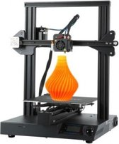 Creality CR-20 PRO 3D-printer met  BL Touch matrix bed leveling