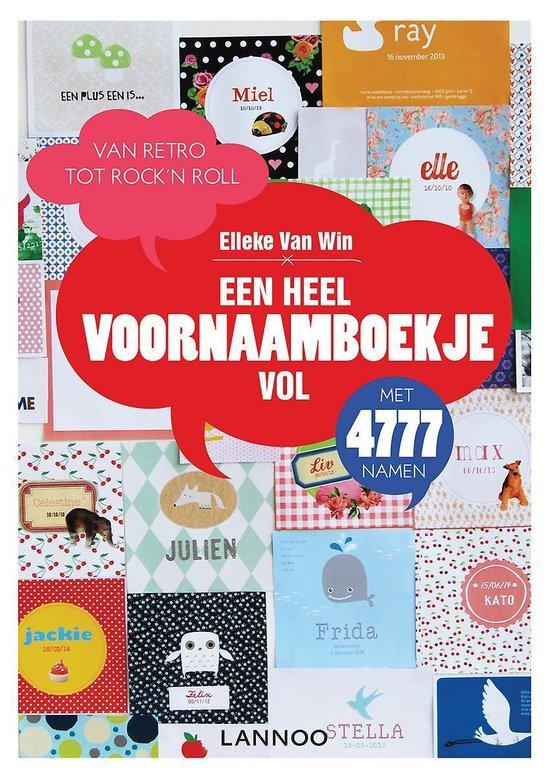 VAN RETRO TOT ROCK 'N ROLL - Elleke Van Win | Readingchampions.org.uk