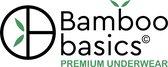 Bamboo Basics Heren ondergoed