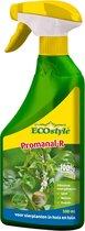 ECOstyle Promanal-R - Spray tegen spint, wolluis, dopluis en schildluis - 500 ml