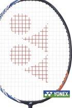 Yonex badmintonracket ASTROX 100 ZZ  professioneel   bespannen - Blauw