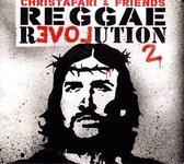 Reggae Revolution Vol.2