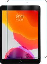 iPad 2019 Screenprotector - iPad 2020 Screenprotector - 10.2 Inch - Screen Protector Glas