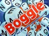 Ravensburger - Boggle