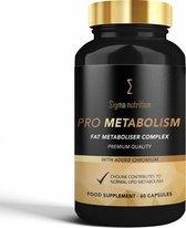 Sigma Nutrition| Fatburner | Vet verbrander | Snel Verantwoord Afvallen | Afslankpillen | 60 Capsules| 1+1 Gratis