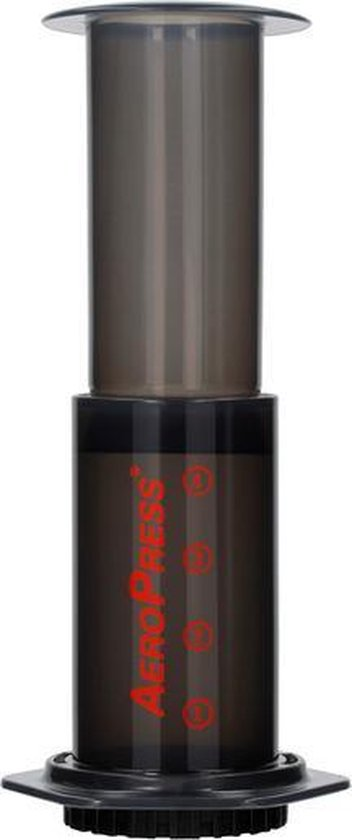 Aerobie Aeropress - Filter-koffiezetapparaat