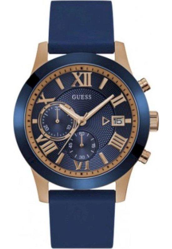 Guess Mod. W1055G2 – Horloge
