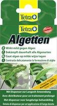 Tetra Aqua Algetten 12 tab