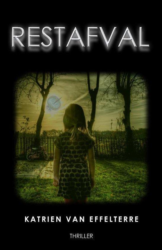 Restafval - Katrien van Effelterre | Fthsonline.com