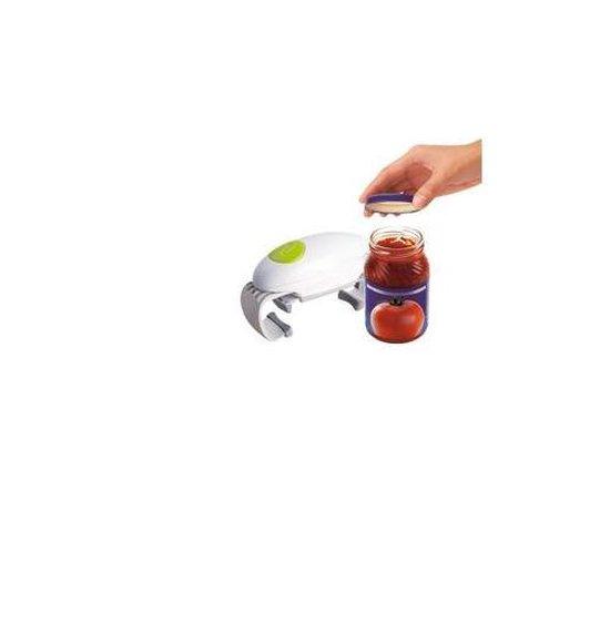 One Touch Automatische Pot opener KC12