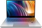 AVPlay 15,6 INCH LAPTOP / QUAD CORE J4105 / 8GB DDR4 / 256GB SSD / WIN10 PRO