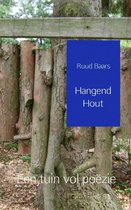 Hangend hout
