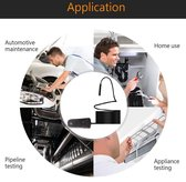 FlinQ WIFI Endoscoop PRO 3,5 meter - HD Camera - Waterdicht - Afstandsbediening - IOS - Android