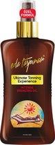 Eda Taspinar Intense Bronzing Olie - 200 ml
