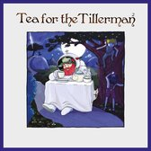 Tea For The Tillerman2 (CD)